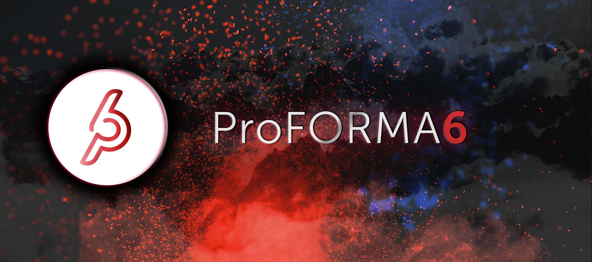 ingenia_formazione_informatica_gestionale_formazione_professionale_proforma6